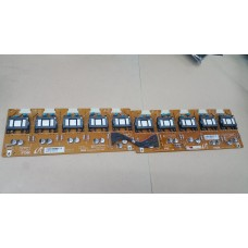 A06-127559 and A06-127560         PCB2831and pcb2832